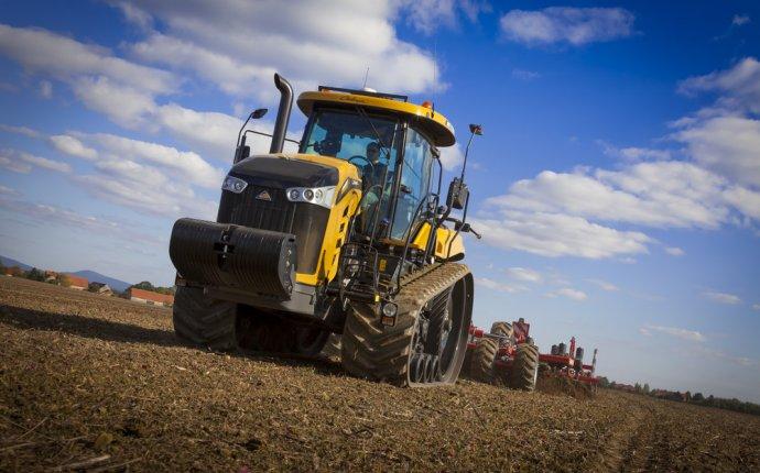 Глубина вопроса - Журнал «Сельскохозяйственные Вести»