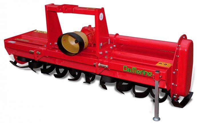 Оборудование тракторов | мини тракторы KIOTI
