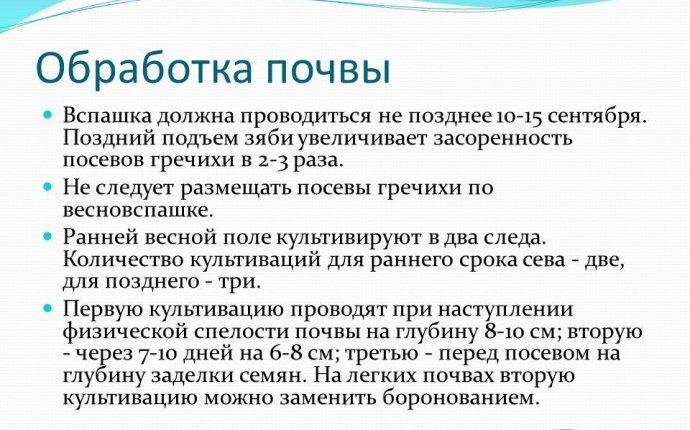 Презентация на тему: Подготовила: Морозова Т.С.. Обзор 1