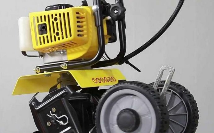 Вал горизонтальный или шестерню на мотокультиватор чемпион gc243